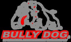 Bullydog