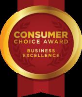 Consumer choice Award.png