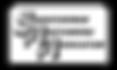 sk-auctioneers-assn-6daaee60e8b188625a19