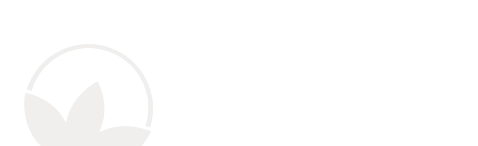 banner-logo-left2.png