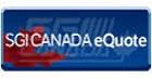 SGI-Canada-eQuote.jpg