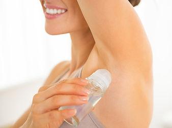 Botox-Saskatchewan-Sweating-Image(1).jpg