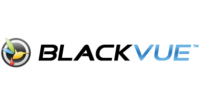 blackvue-logo-top