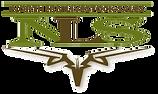 Northern Livestock Sales Logo transparen