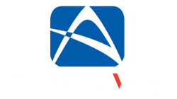 Audiovox