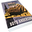 Thumbnail: Soft Cover Under The Radar 537-555