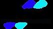 786cpa-trans-logo blue.png