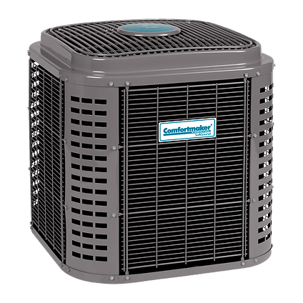 comfortmaker AIR CONDITIONING.png