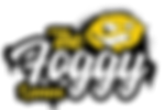 new foggy lemon logo.png