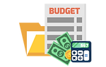 786 accounting icons-05.png