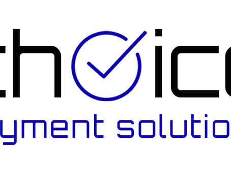Why Choose Choice Payment Solutions?