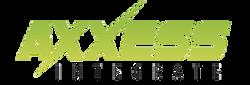 axxess1