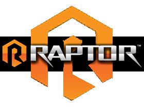 Raptor-Logo-HPCA