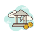 icons8-bank-building-100.png