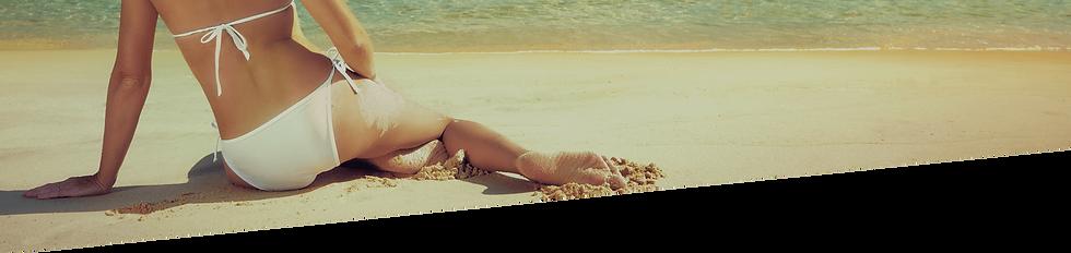 0_Accent-RF-Cellulite-Banner-Image.jpg_l