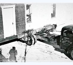 neufeld-history-01.jpg