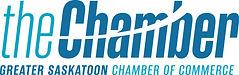 Saskatoon-Chamber.jpg