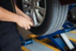 changing-car-tire.jpg