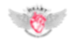 Heart heating and cooling LOGO-01.png