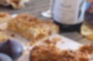 vin, dégustation, wine tasting, terroir, roussillon, côtes du roussillon, catalogne, france, vin catalan, vin français