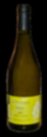 vi blanc, blanc, garnatxa blanca, vermentino, montner, aglí, rosselló, catalunya nord, frança