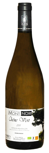 vin blanc, blanc, grenache blanc, vermentino, montner, agly, roussillon, catalogne nord, france