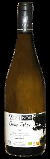 white wine, white, vermentino, white grenache, montner, agly, roussillon, north catalonia, france