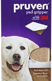 polar.bear.labs.for.sale.white.puppy.jpg