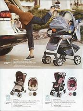 Boaz.Target.Modeling.strollers.jpg