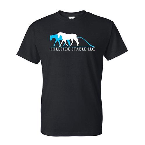 Hillside Stable LLC T-Shirt