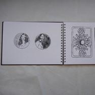 Sketchbook - Anna Braddick.jpg