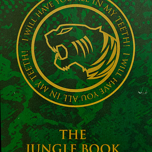 SeconYear.BookJacket.Jed_DSC9371.jpg