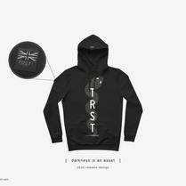 Copy of Hoodie design.png