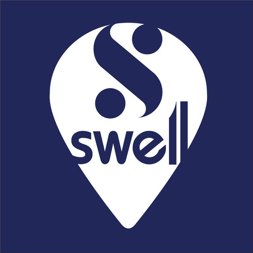 1. JESSIE DENYER - Swell Fest - final_lo