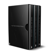 Copy of Hardcover.png