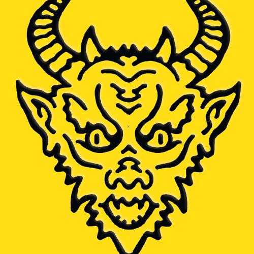 Copy of ARIELLA ROMANOV VON REUSS 2 logo