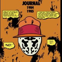 Rorschach (2).png