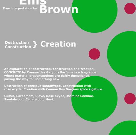 Ellis Brown
