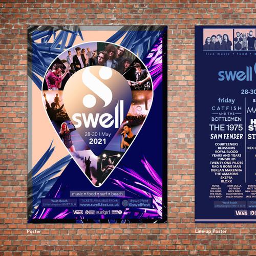 2. JESSIE DENYER - Swell Fest - final_po