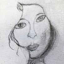 John Day - Portrait