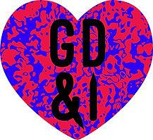 GD&I.Logofor METFEST.jpg