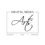 Digital Media Arts