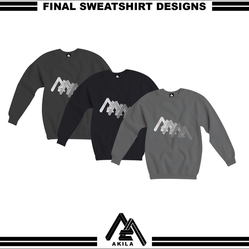 FinalSweatshirtDesign2.png