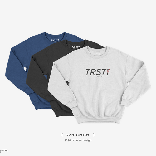Copy of Core sweaters.png