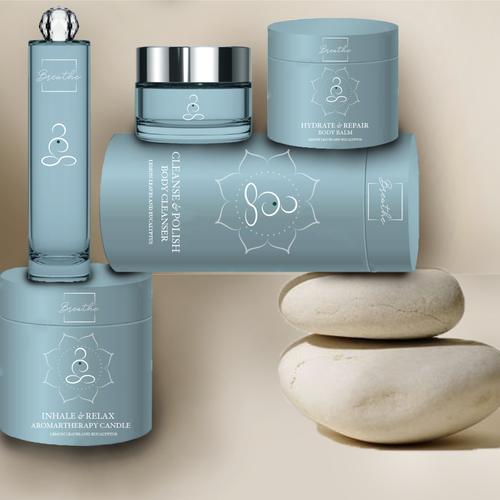 ELIZABETH ANDREWS Packaging design 3 .pn