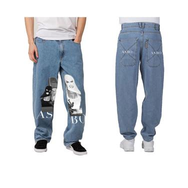 Balaclava Trousers.jpg