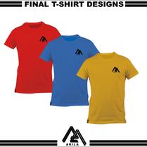 FinalT-shirtDesign.png