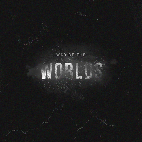 Copy of War Of The Worlds.png