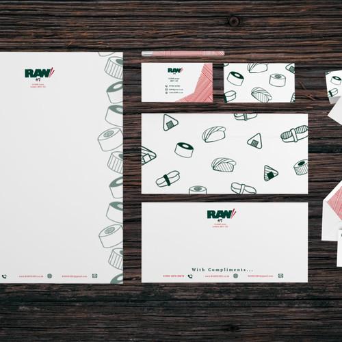 RAW (scroll down)pdf-4.jpg