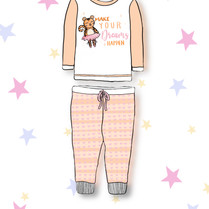 ABBIE MOORE - CHILDRENS CLOTHING BRAND _